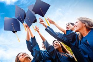 Cursos online Universidad acreditados