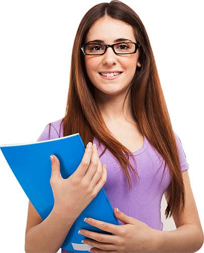 Lecciona Formación online