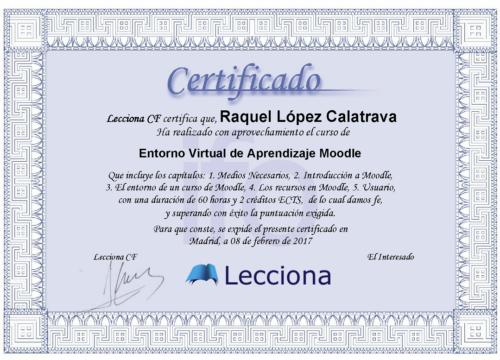 Certificado_delantera