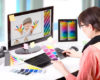 Masterpack de cursos online de Diseño Gráfico