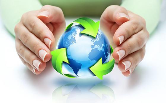 cursos de gestión de residuos