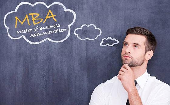 MBA online ENEB Lecciona