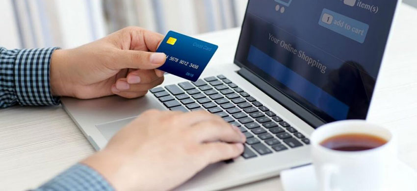 métodos de pago online Chile