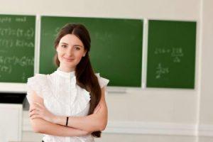 Cursos de Educación online