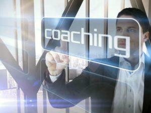 Curso online de Coaching