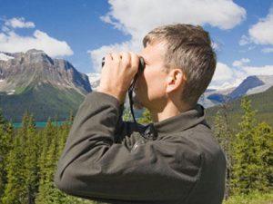 Curso Protección del Medio Natural