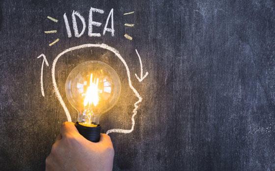 Curso de Entrenamiento en Creatividad e Innovación
