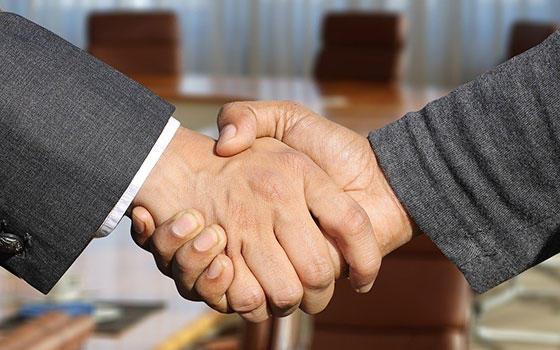 Curso online de Negociación