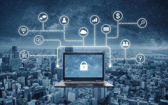 Curso de Ciberseguridad para Usuarios