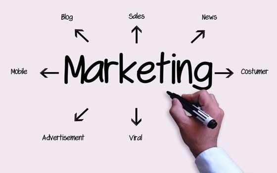 Curso online de Marketing en Redes Sociales