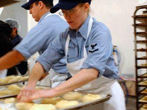 Curso online de Experto en Panadería y Bollería