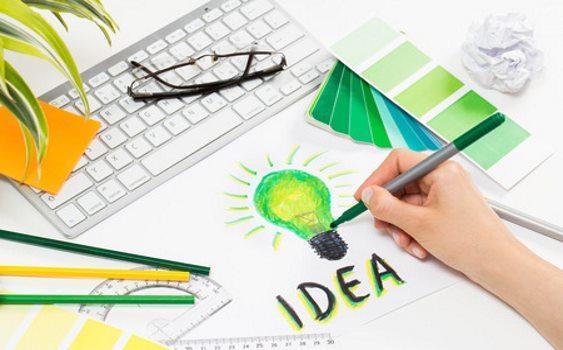 cursos de photoshop illustrator indesign cs6