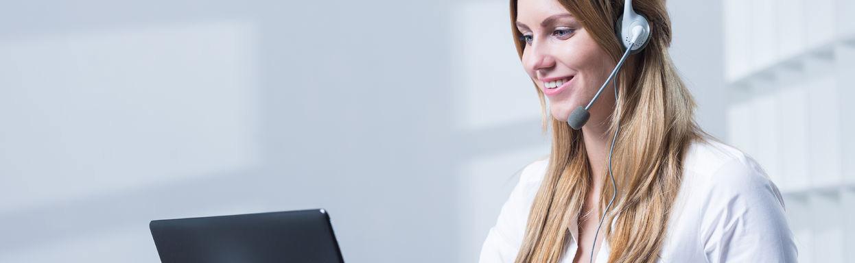 Cursos online con Certificado Acreditativo