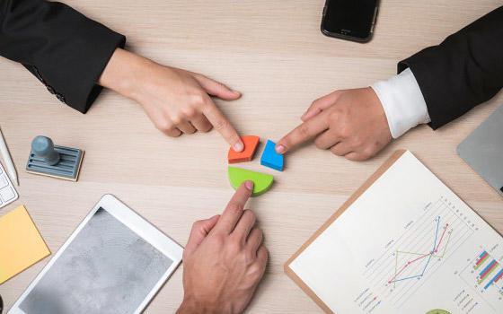 Curso online de Comunicación e Imagen Corporativa