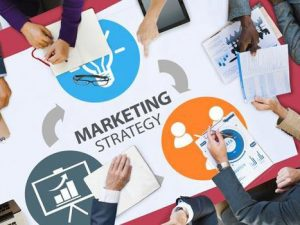 Curso online de Marketing y Ventas