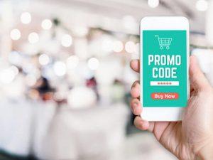 Curso online de Marketing Promocional