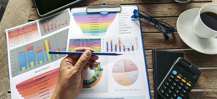 Cómo aprender Excel en casa
