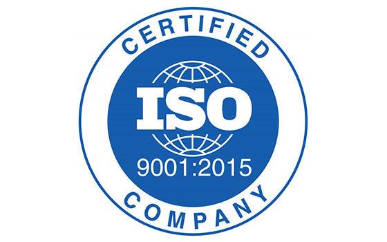 Curso online gestión de calidad ISO 9001