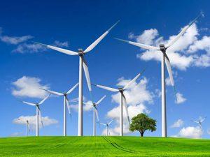 Curso online de Energía Eólica y Solar
