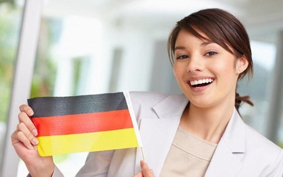 Curso online de Alemán para Principiantes