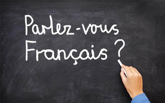 Curso online de Francés para Principiantes