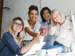 Curso online Cómo Mejorar las Relaciones Personales