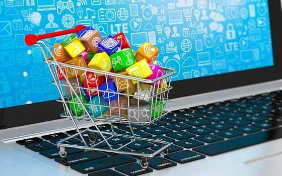 Curso online de Aspectos Legales del Comercio Electrónico