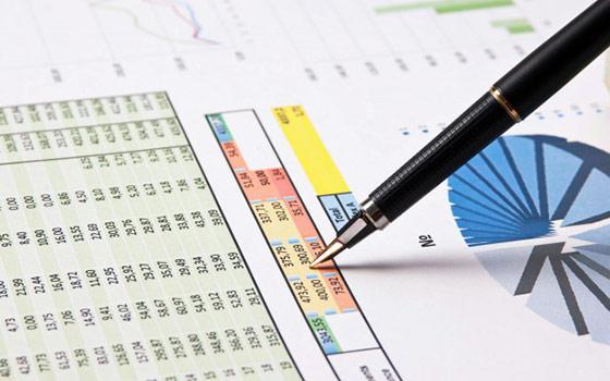 Curso online de Facturación con Excel