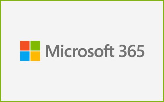 Curso online de Microsoft 365 Personal