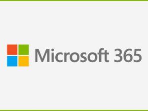 Curso online de Microsoft 365 Empresas