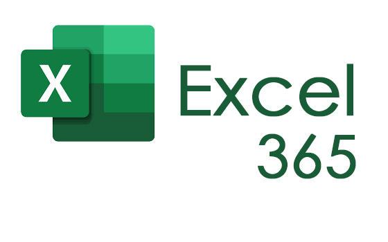Curso online de Excel 365