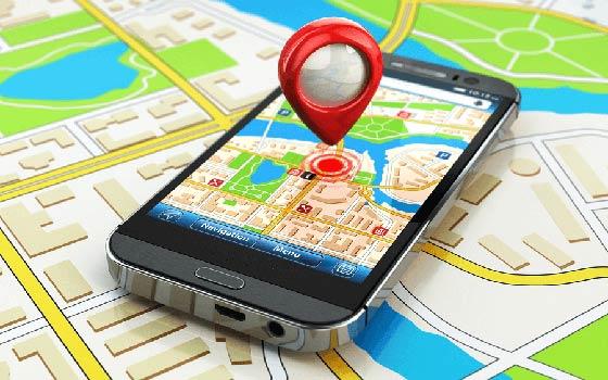 Curso online de Uso y Manejo del GPS