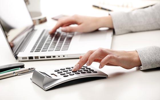 Curso online de Gestión de Tesorería
