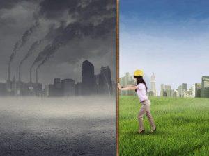 Curso online de Economía Circular y Sostenibilidad Ambiental