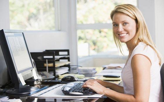 Curso online de Word: Maquetación Profesional de Proyectos